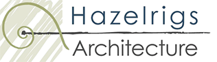 Hazelrigs Architecture